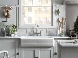 sink u0026 faucet metal sink faucet ideas beautiful white kitchen