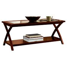furniture appealing walmart coffee tables for inspiring living