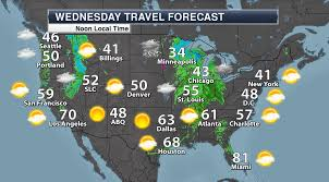 Weather Map Ohio Paul Douglas Icy Mix Today Plowable Snow Tonight Startribune Com