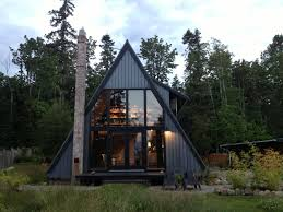 steps to james handlon metal stilted house in tai o idolza