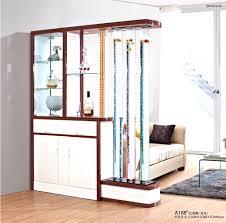 Living Room Furniture Tv Cabinet Living Room Display Furniture Elegant Cabinet 9628 Home Design