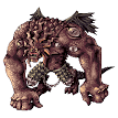 RO Monster Database - Search Results for satan morroc