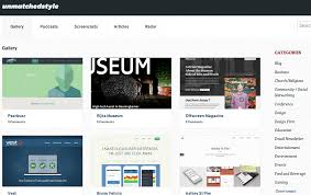 Website Design Ideas For Business Looking For Web Design Ideas Here U0027s Where To Start