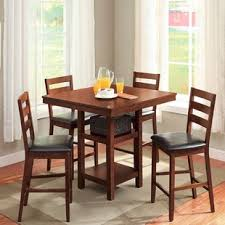 Discount Dining Room Sets Free Shipping by Kitchen U0026 Dining Room Furniture Deals U2013 The Best Online Deals U0026amp