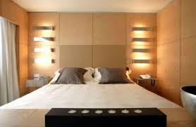 gray white wooden cupboard near study desk light blue bedroom