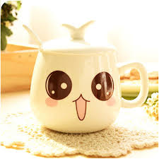 beautiful cute cup designs l intended inspiration