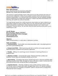 Usajobs Example Resume examples of resumes best resume format for teachers inside 93