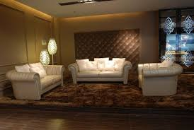 bobs furniture living room living room cheap living room sets