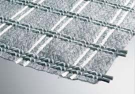 Chuyên cung cấp vải địa- lưới địa-màng chống thấm hdpe,bentonite- neo cáp dự ứng lực...cho các nhà thầu với giá ưu đãi