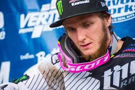 ama motocross online utah lucas oil ama pro motocross championship 2015 racer x online