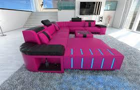 Carolina Leather Sofa by Corner Sofa Leather Used Warm Home Design