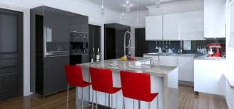 Kitchen Design Tips by 5 Simple Condo Kitchen Design Tips