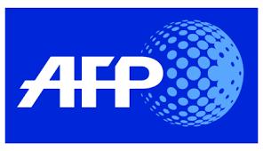 L'AFP sur des sentiers sinueux dans presse- infos- communication