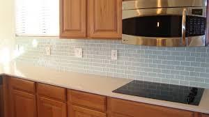 glass tiles for kitchen backsplashes kitchen design glass kitchen backsplash tiles glass tiles