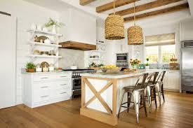 Home Decor Tips For Small Homes 40 Beach House Decorating Beach Home Decor Ideas