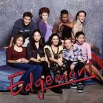 Edgemont - New Video Digital - Cinedigm Entertainment newvideo.com