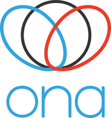 Ona  Love finding love again with the best dating experts
