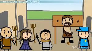 middle ages essay middle ages essay middle ages medieval castles     aploon