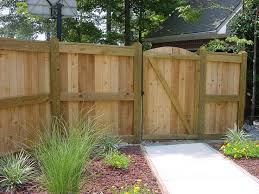 triyae com u003d backyard privacy fence ideas various design