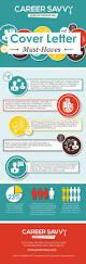 Cover Letter For Resume The 25 Best Cover Letter Examples Uk Ideas On Pinterest Cv