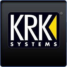 logo krksys