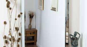 mirror bevelled edge bathroom mirror lovable zanex bevelled edge