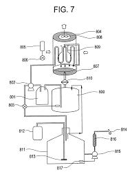 nissan altima 2005 crankshaft sensor patent us6868690 production of potable water and freshwater