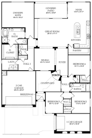 superb pulte home plans 1 pulte homes floor plans for the home