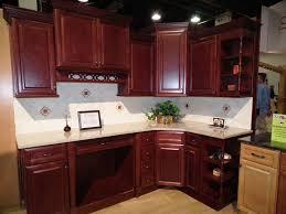kitchen designs white cabinets with dark green countertops small