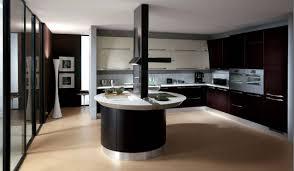 interior plans excellent modern edmonton lake cottage floor plan