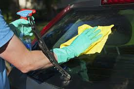 all pro window cleaning how to clean car windows angie u0027s list