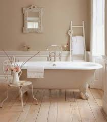 shabby chic bathroom target contemporary excellent rectangular bathroom shabby chic bathroom target contemporary excellent rectangular wooden dark cabinets rounded double white kohler