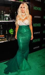 kim kardashian u0027s halloween costumes deserve a round of applause