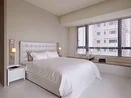 Small Master Bedroom Ideas Very Small Master Bedroom Decorating White Decor Small Master
