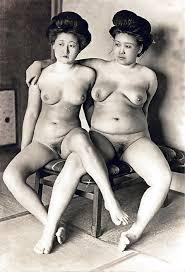 japanese-vintage-nude|Nude Asian Girls Japanese Vintage Ha | CLOUDY GIRL PICS