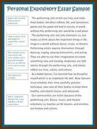Descriptive Writing For Grade     th Grade Lessons   Middle School Language  Arts Help The