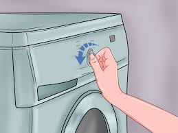 cleaning washer with vinegar home decorating inspiration