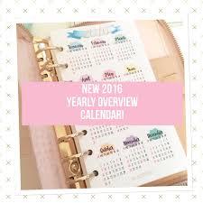 calendar free printable and on pinterest idolza