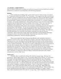 Interest Community Cover Letter Of Resume World Has Developed       free cover letters