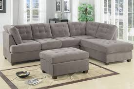 Small Sofa Sectional by Living Room Denim Sectional Sofa Sofas Ikea 3 Piece Sectional