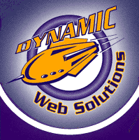 Dynamic web solution