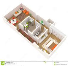 fabulous apartments floor plans design also inspiration interior