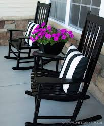 Best Time To Buy Patio Furniture by Best 25 Front Porch Chairs Ideas On Pinterest Front Porch