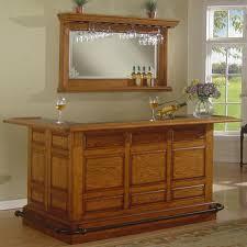 Home Bar Interior Design Small Home Bar Design Traditionz Us Traditionz Us