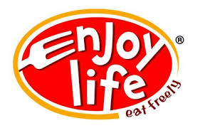 Enjoy Life Coupons