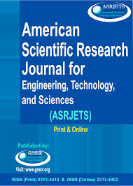 Peer review   Wikipedia Research Paper Help  Sample Scientific Research Introduction