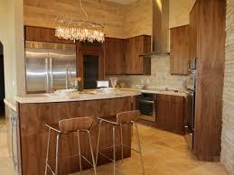 Iron Kitchen Island by Kitchen Style Kitchen Island With Brown Contemporary Home Kitchen