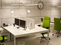 Design Ideas For Small Office Spaces Small Office Design Small Office Space Beautiful Home Design