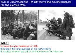 Homework help vietnam war   Custom professional written essay service