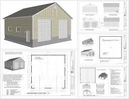Garage Floor Plans Free Free Garage Plans And Designs Amazing Diy Garage Plans 1 Free